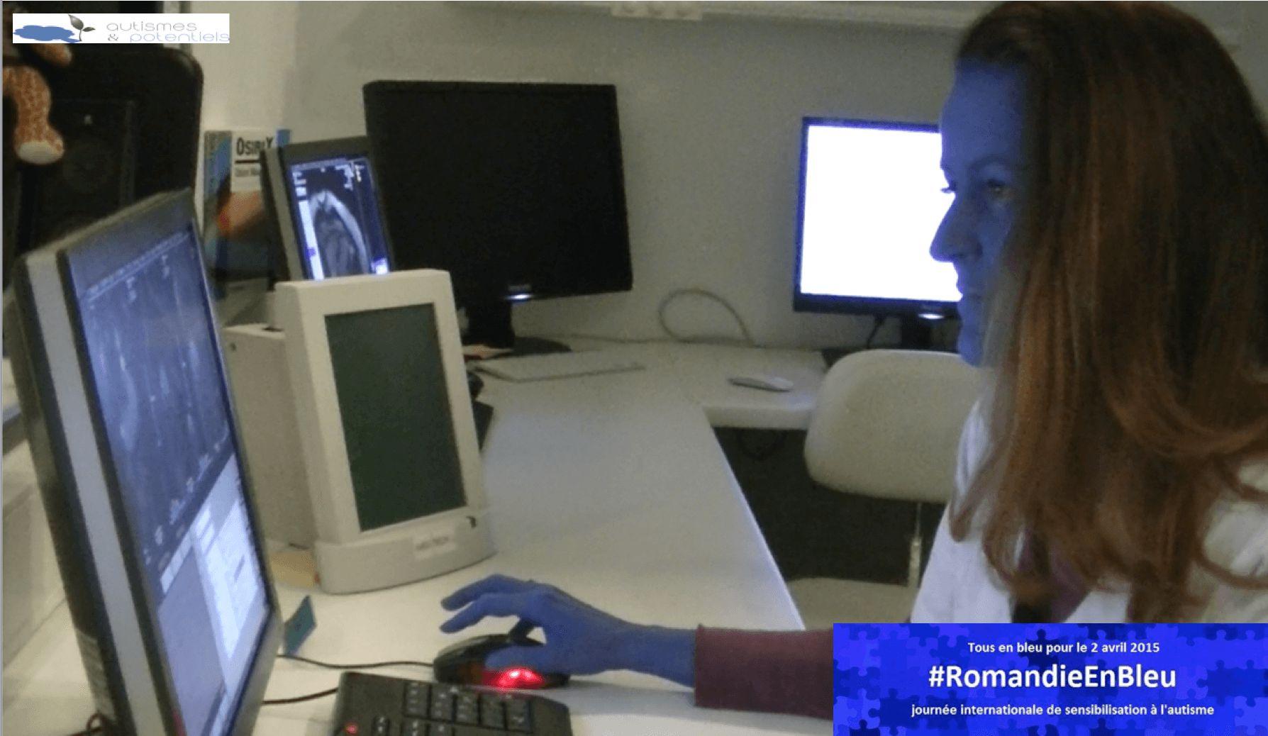 romandieenbleu2015-015