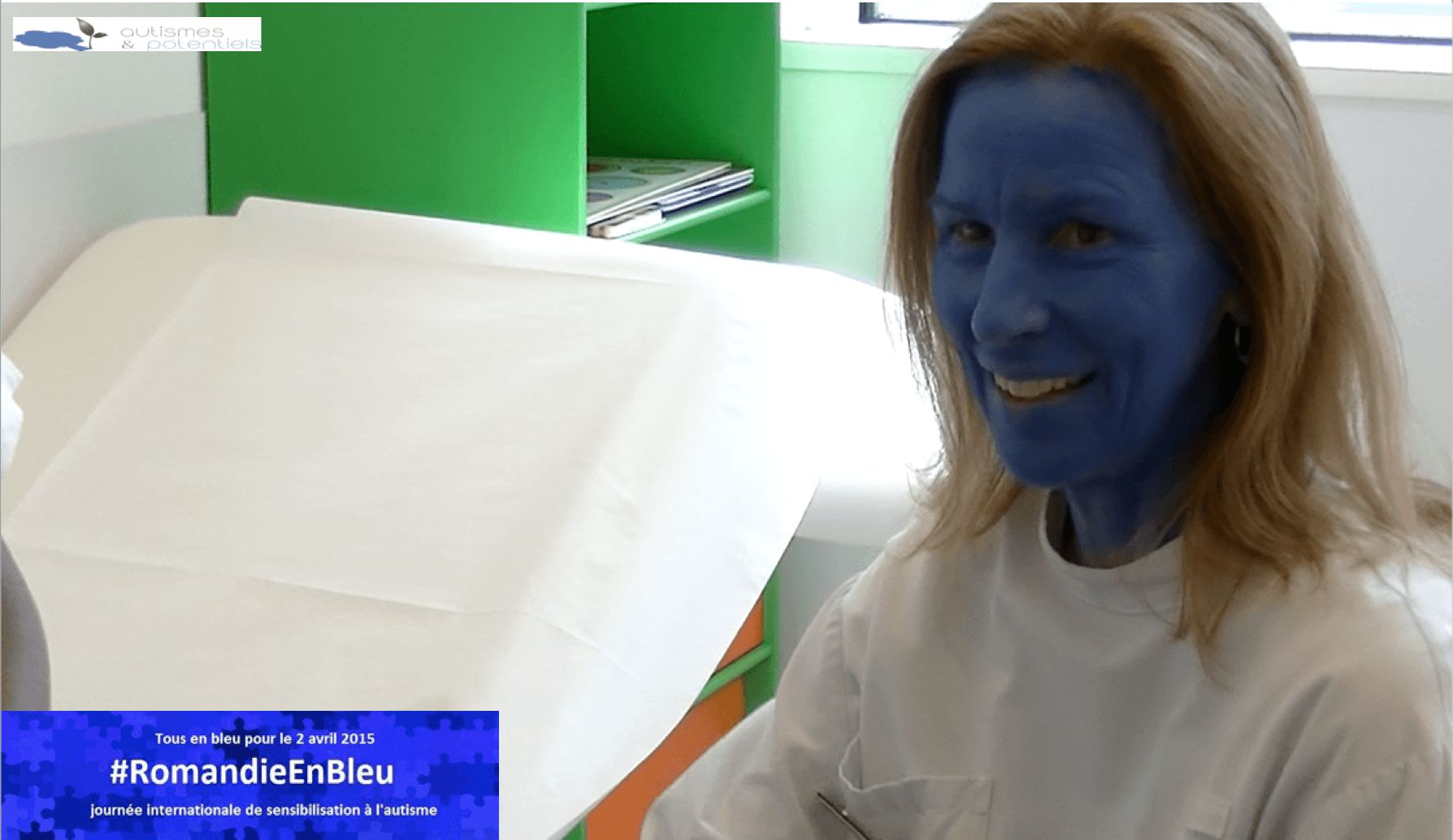 romandieenbleu2015-019