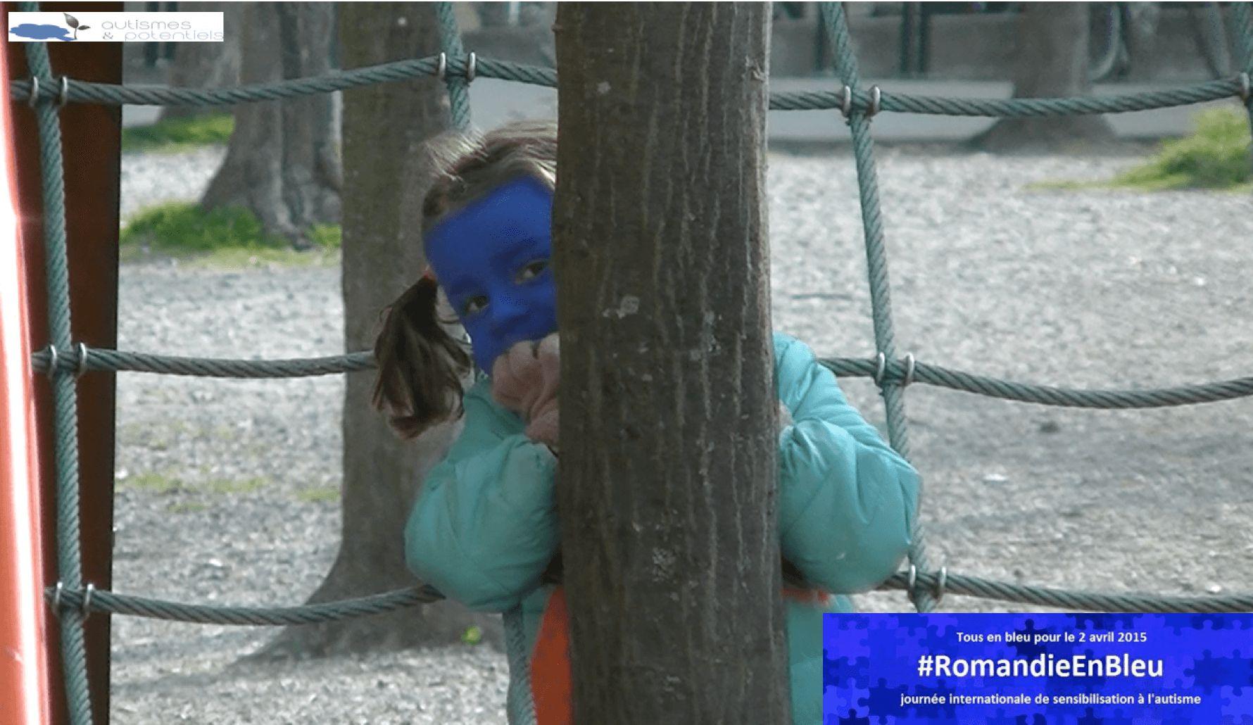 romandieenbleu2015-043