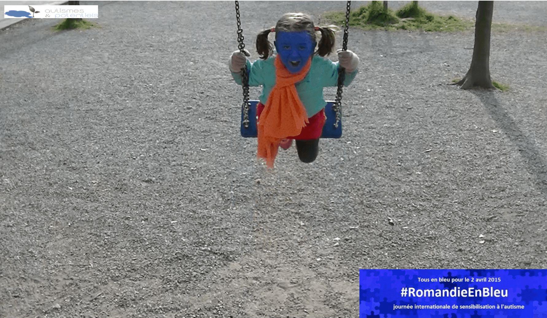 romandieenbleu2015-050
