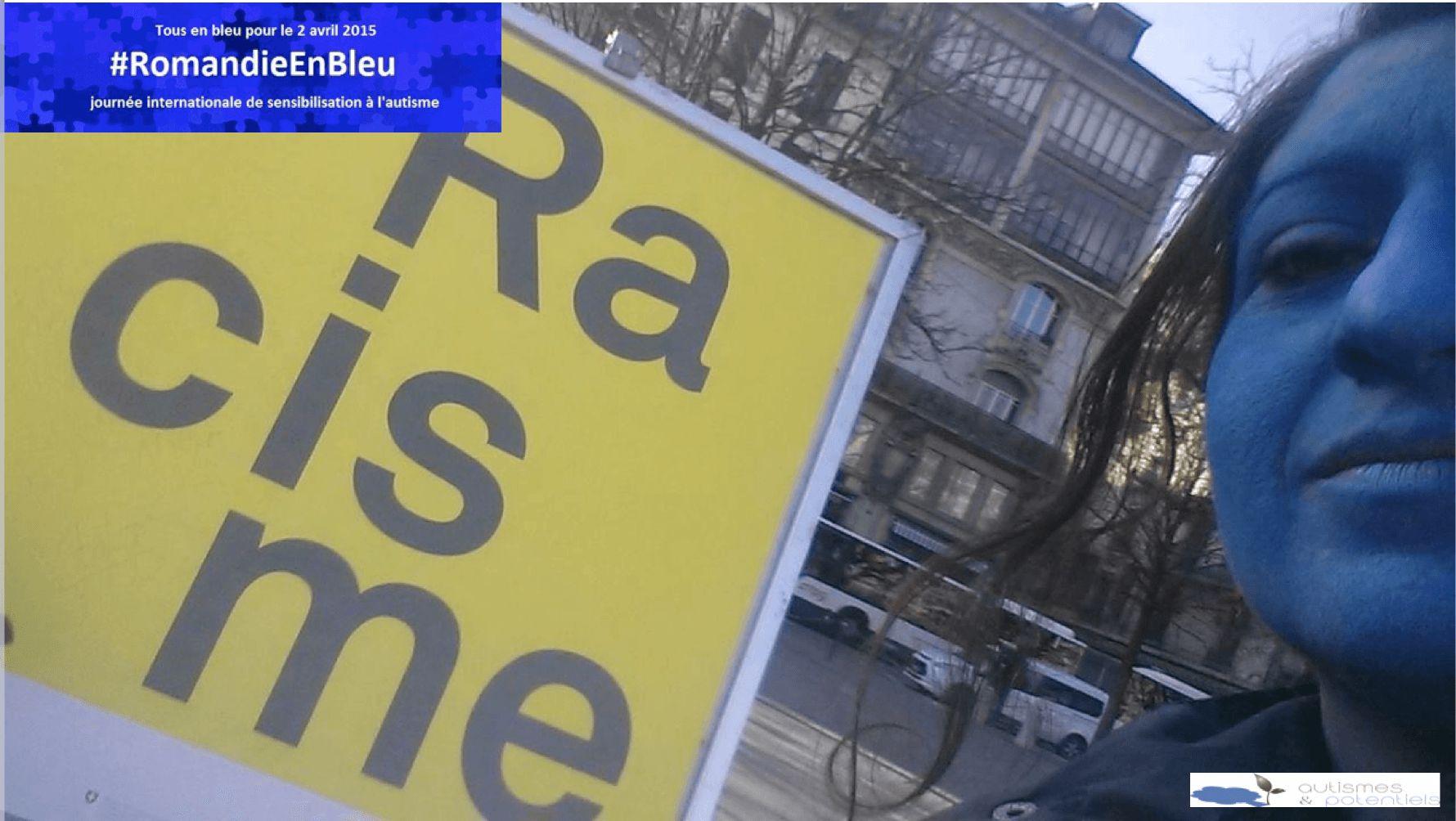 romandieenbleu2015-059