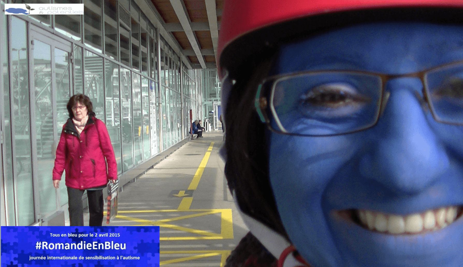 romandieenbleu2015-066