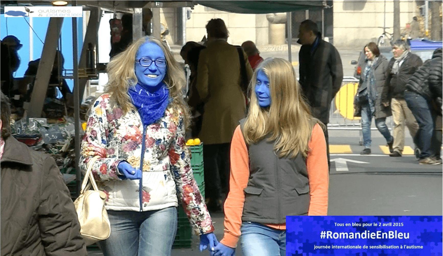 romandieenbleu2015-091