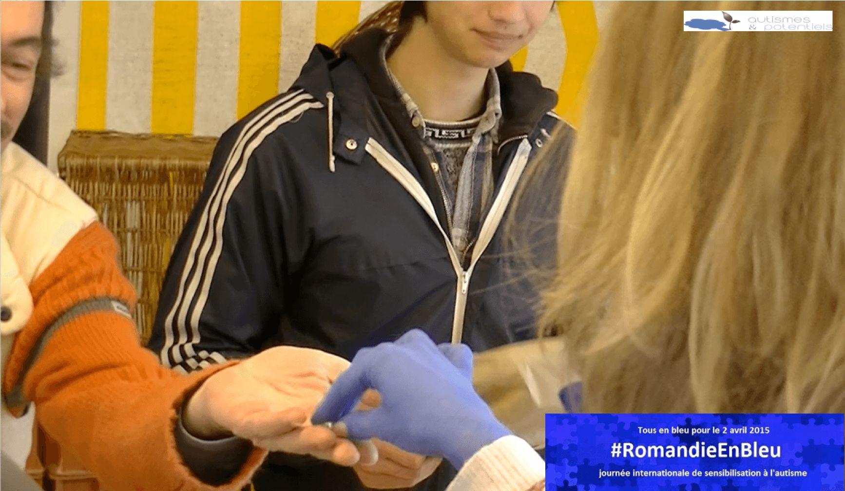romandieenbleu2015-092