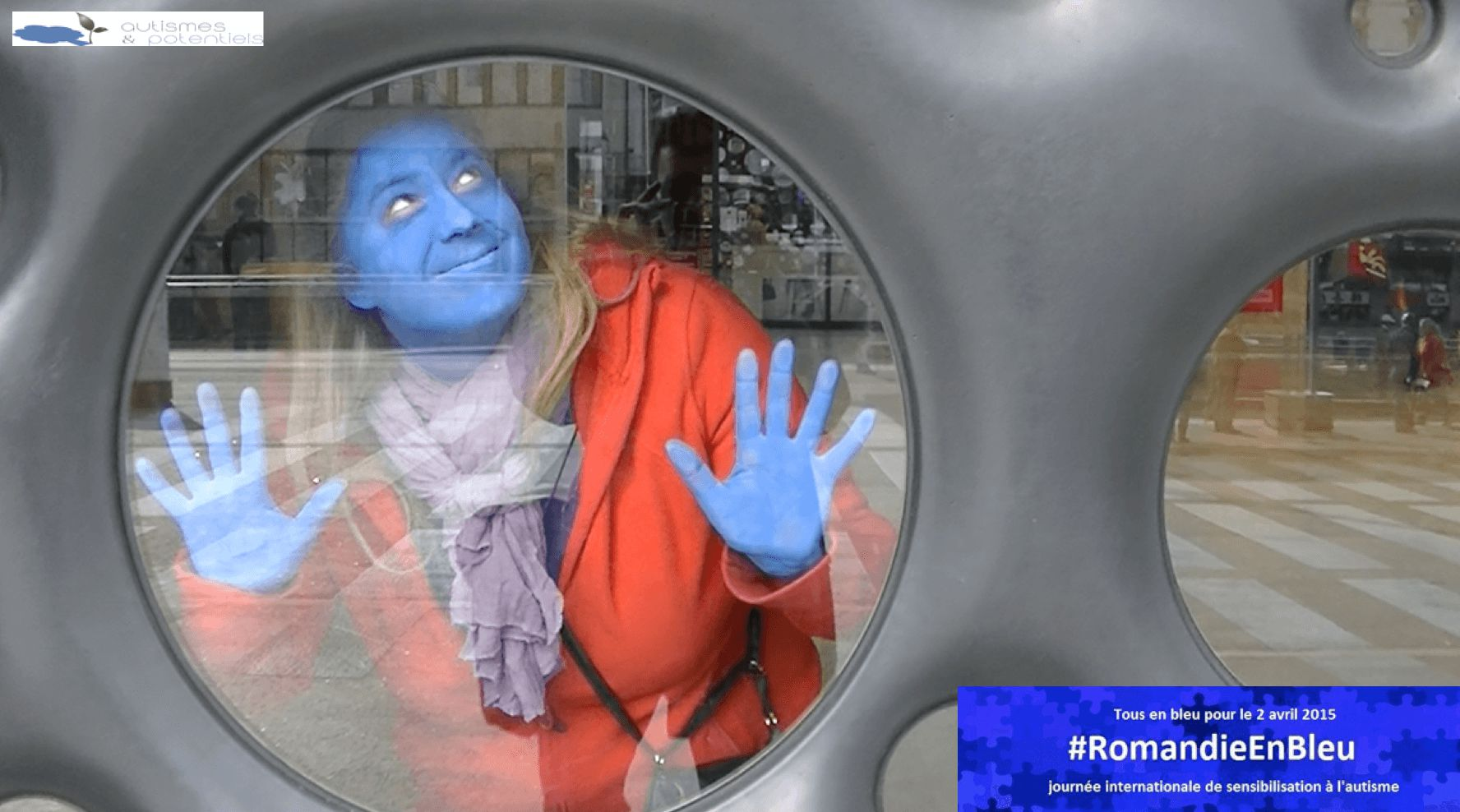 romandieenbleu2015-102