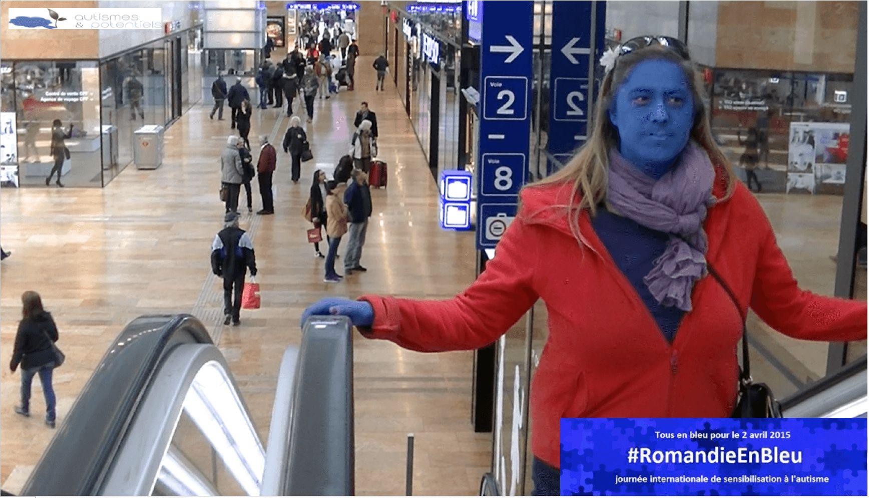 romandieenbleu2015-107