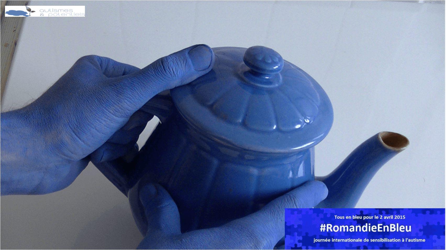 romandieenbleu2015-113
