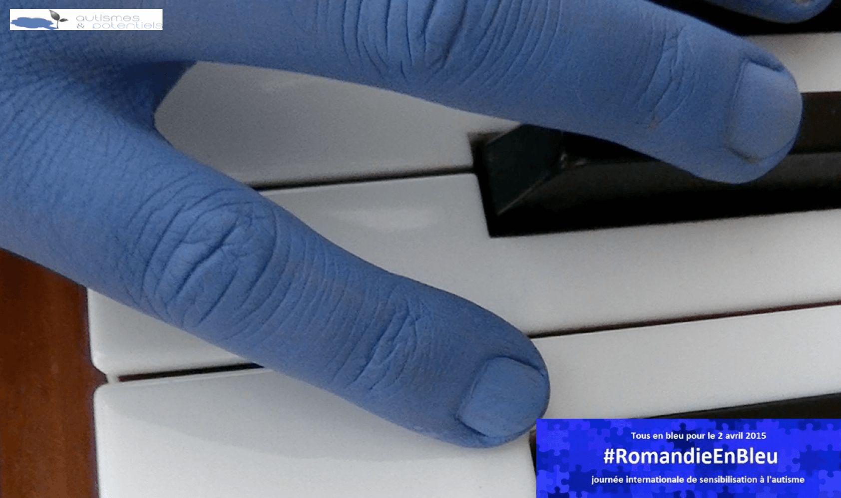 romandieenbleu2015-116