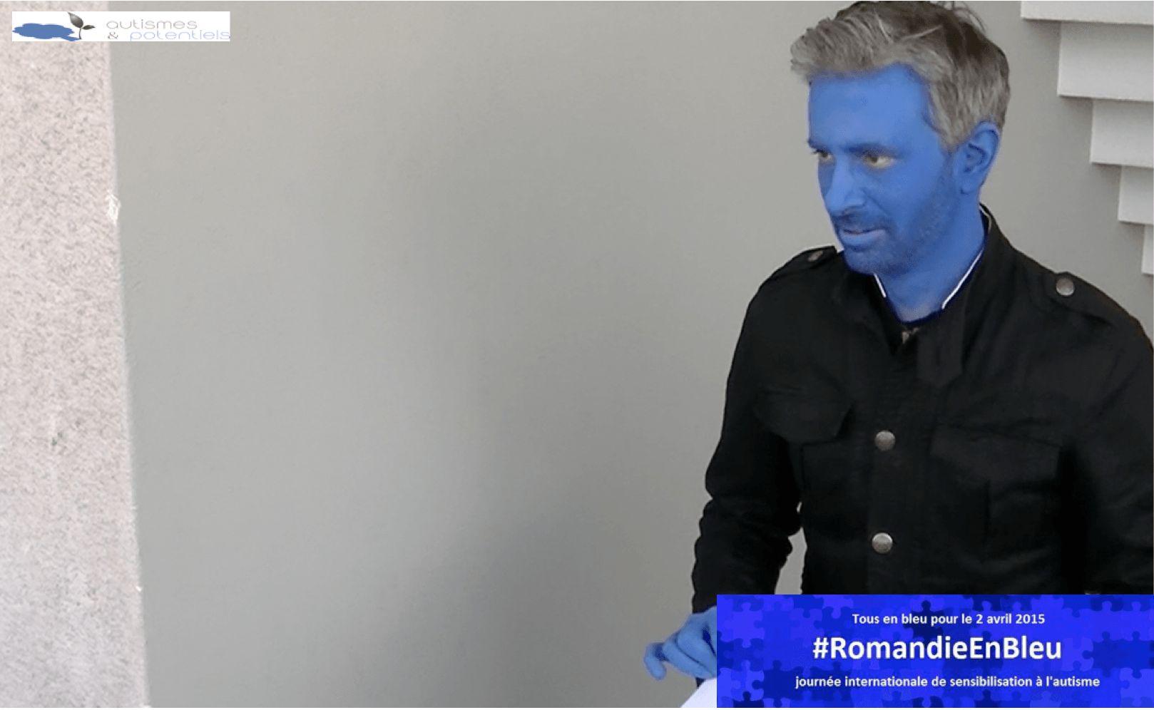 romandieenbleu2015-119