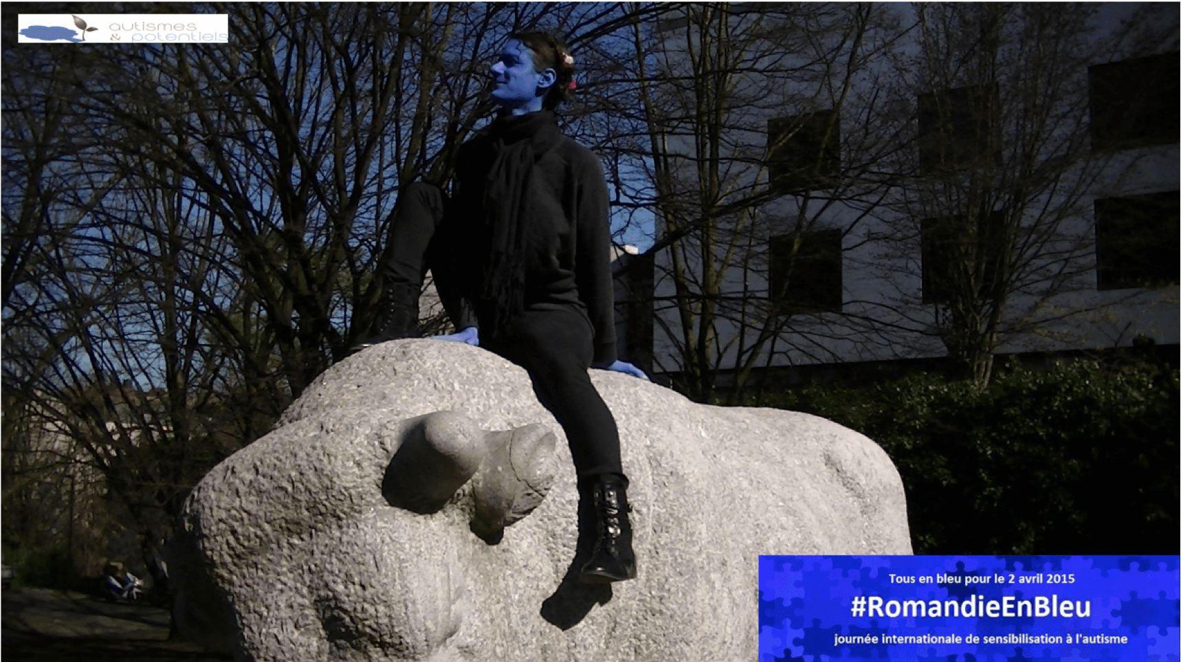 romandieenbleu2015-125
