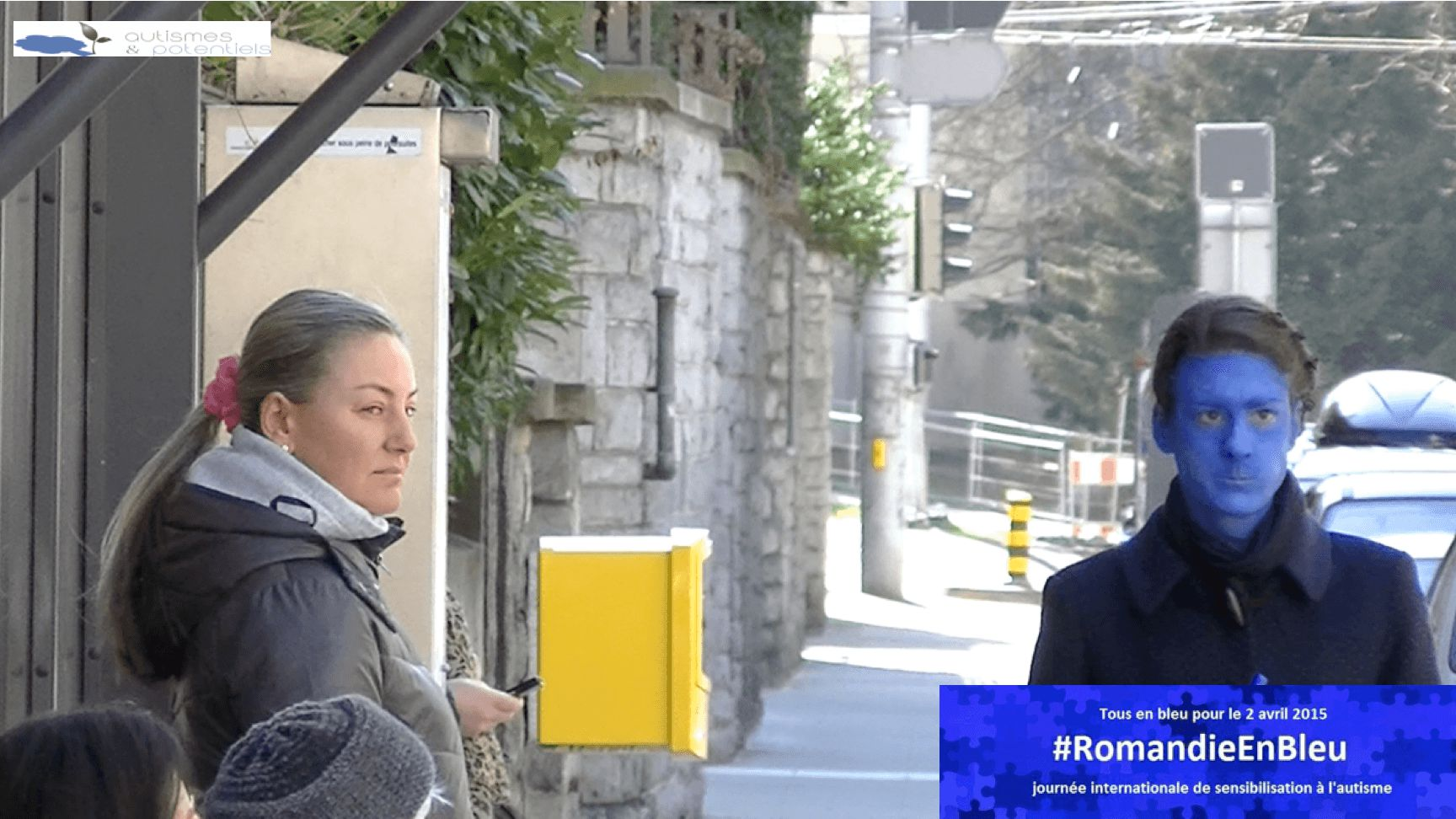 romandieenbleu2015-130