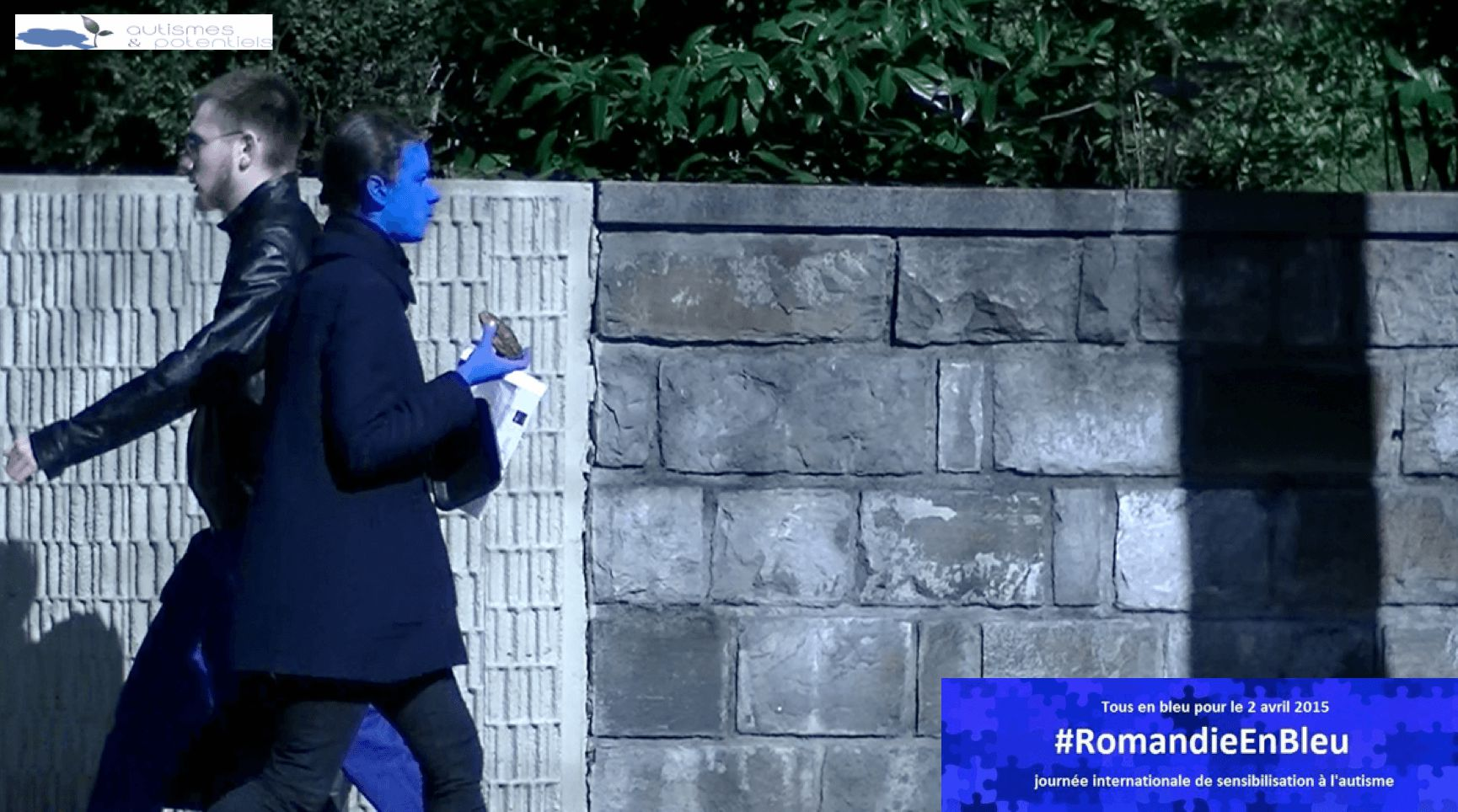 romandieenbleu2015-131