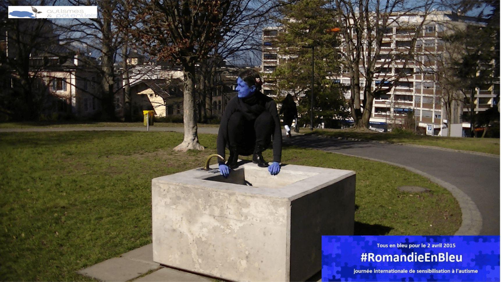 romandieenbleu2015-132