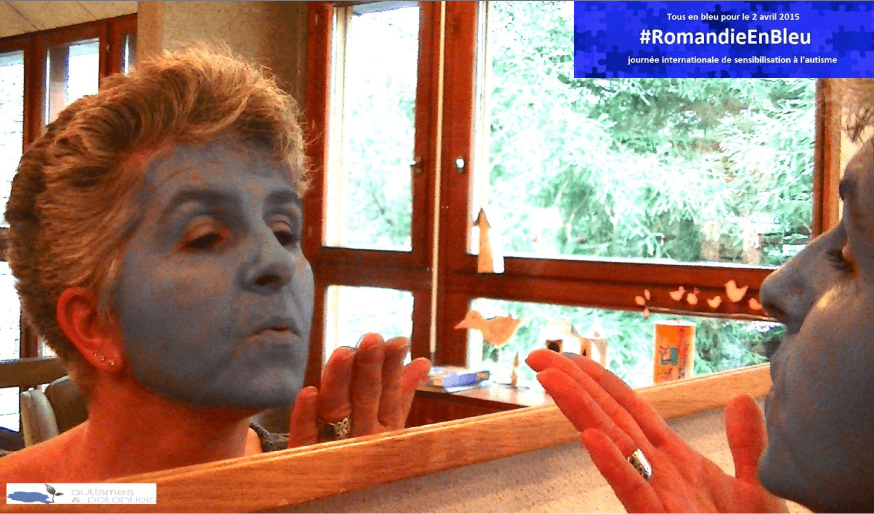 romandieenbleu2015-153
