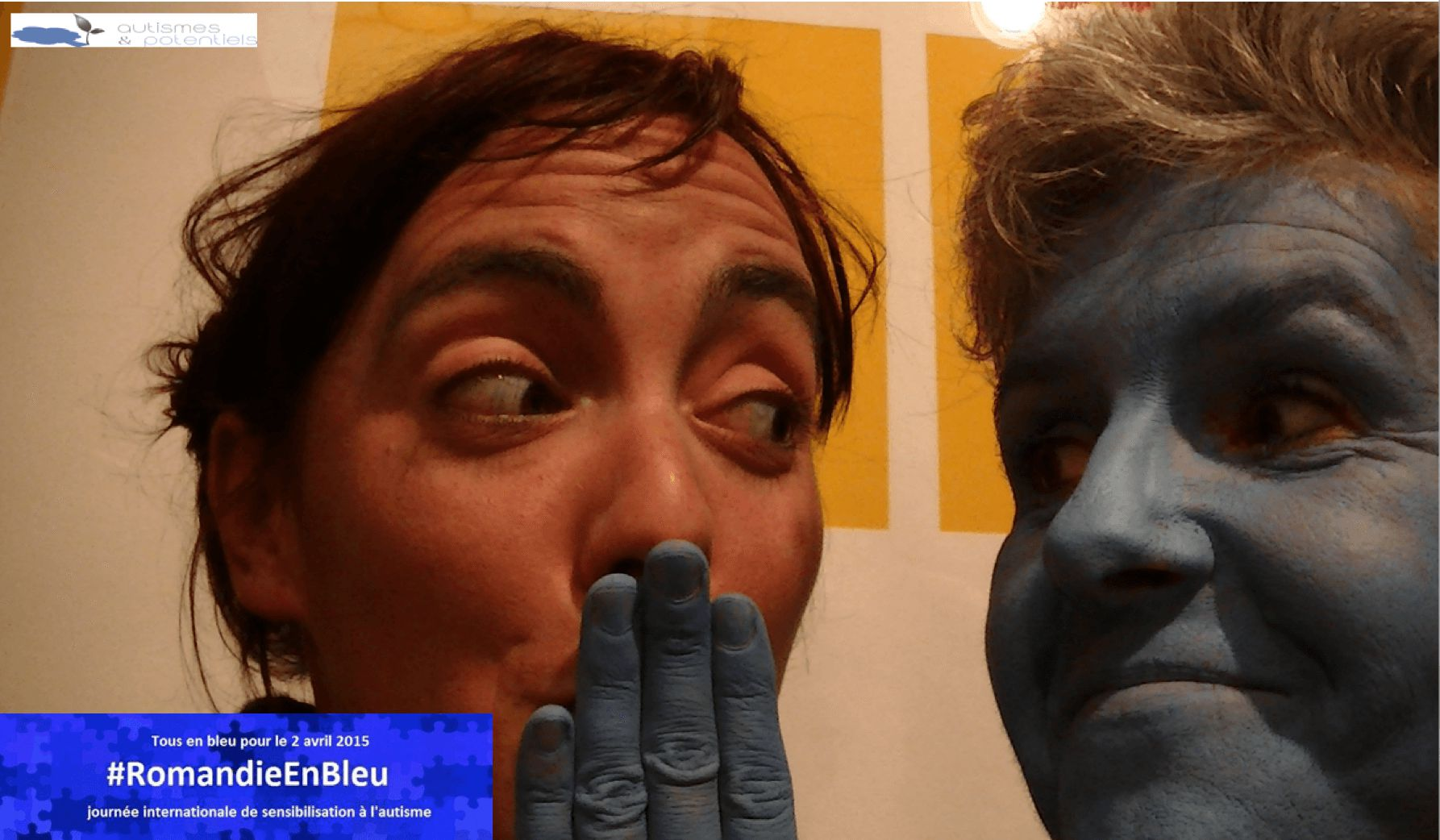 romandieenbleu2015-155