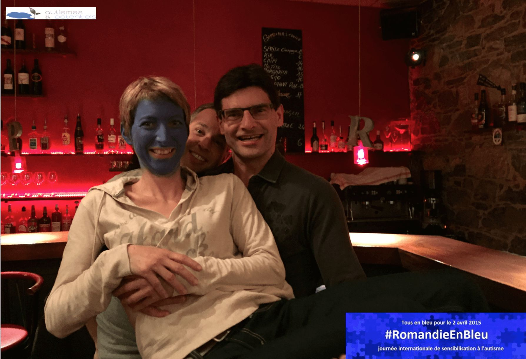 RomandieEnBleu2015-172