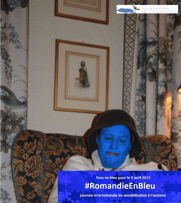 RomandieEnBleu2015-173