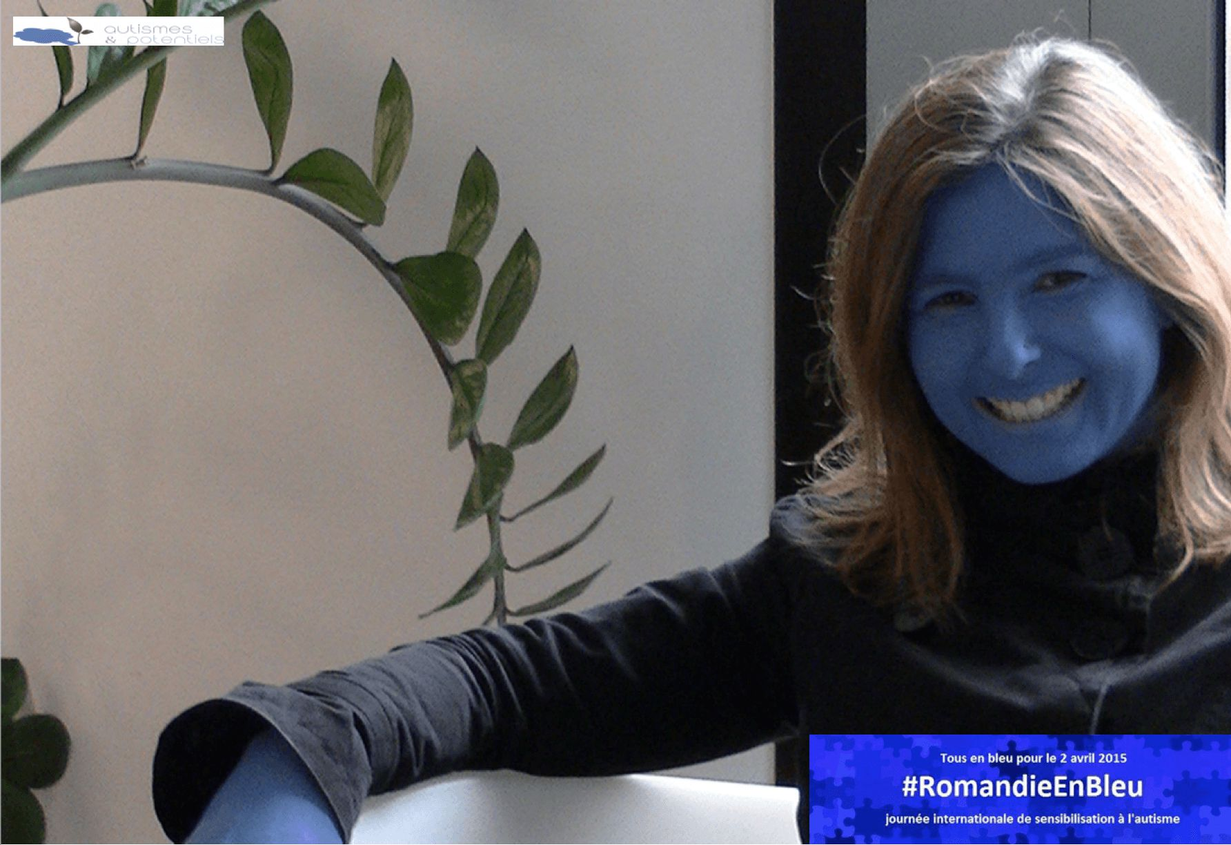 RomandieEnBleu2015-186