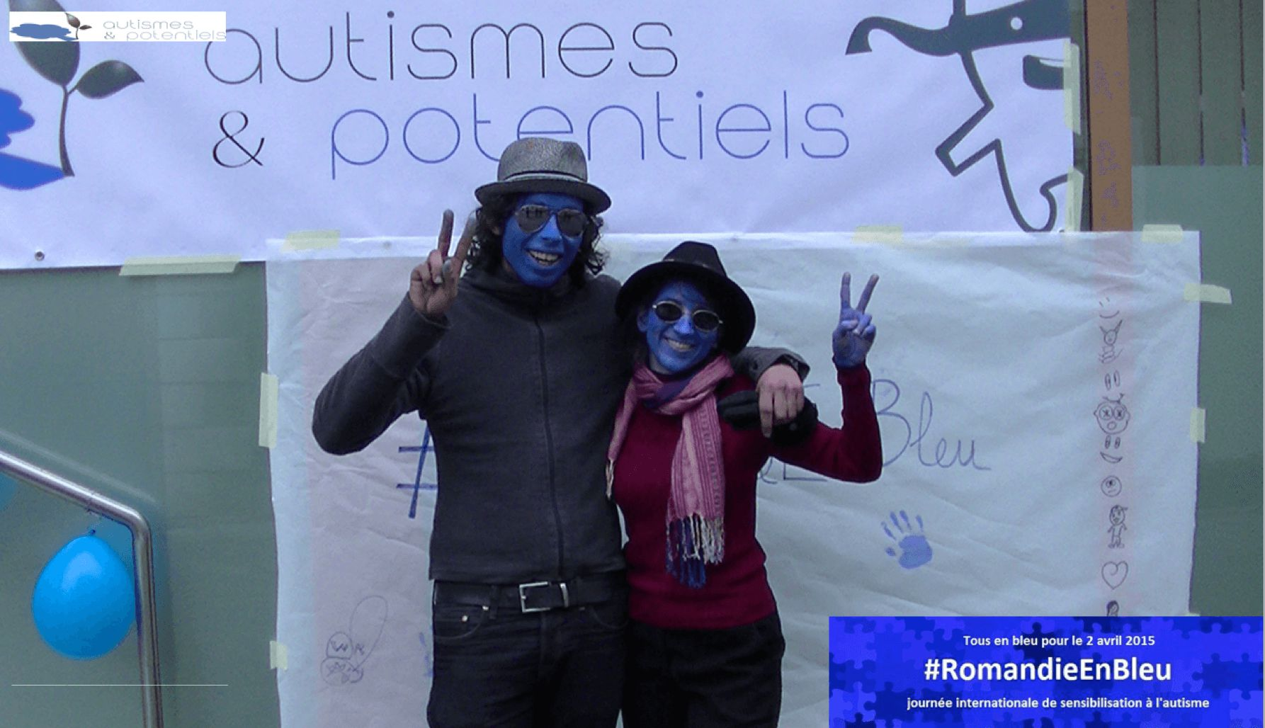 RomandieEnBleu2015-187