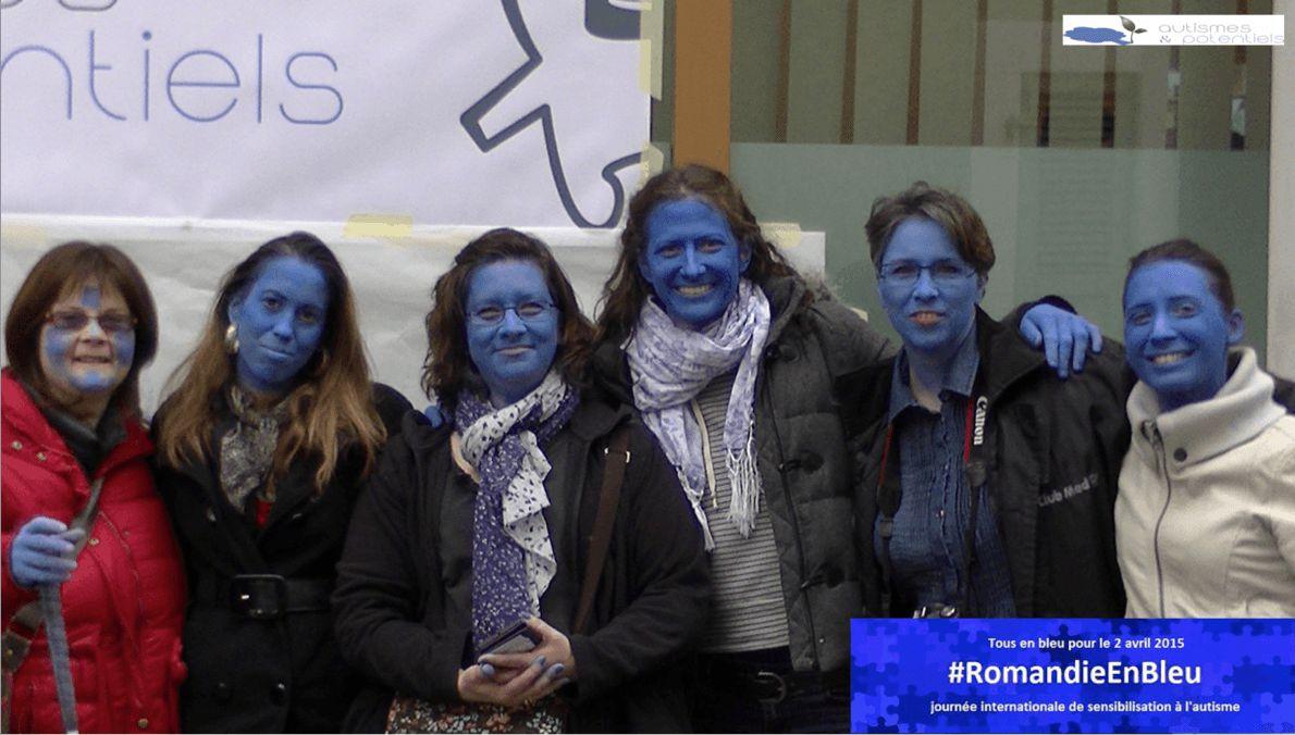 RomandieEnBleu2015-206