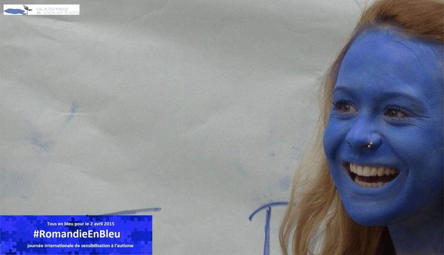 RomandieEnBleu2015-207