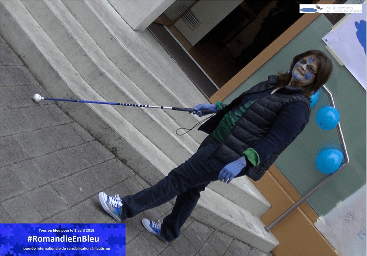 RomandieEnBleu2015-217