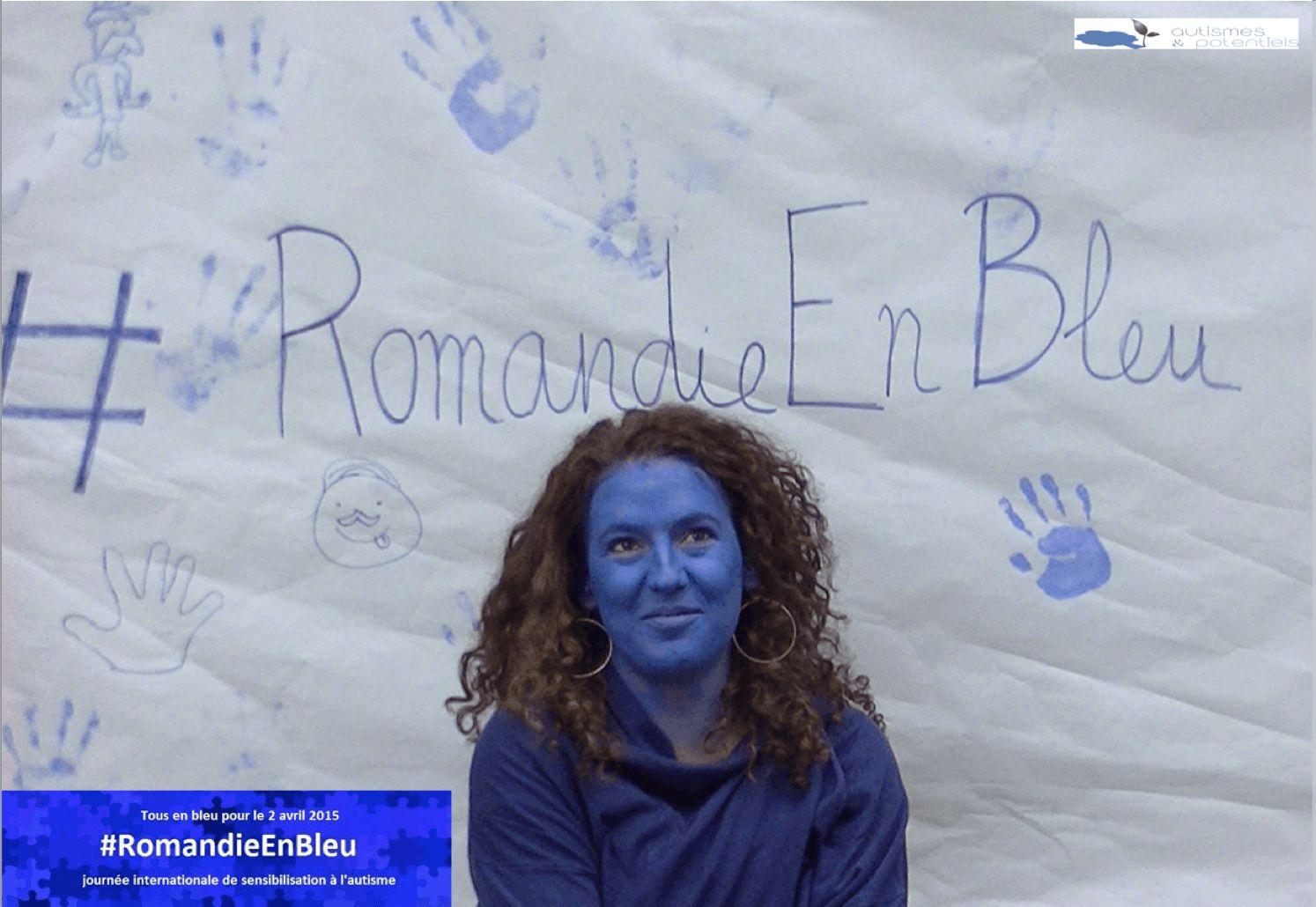 RomandieEnBleu2015-238