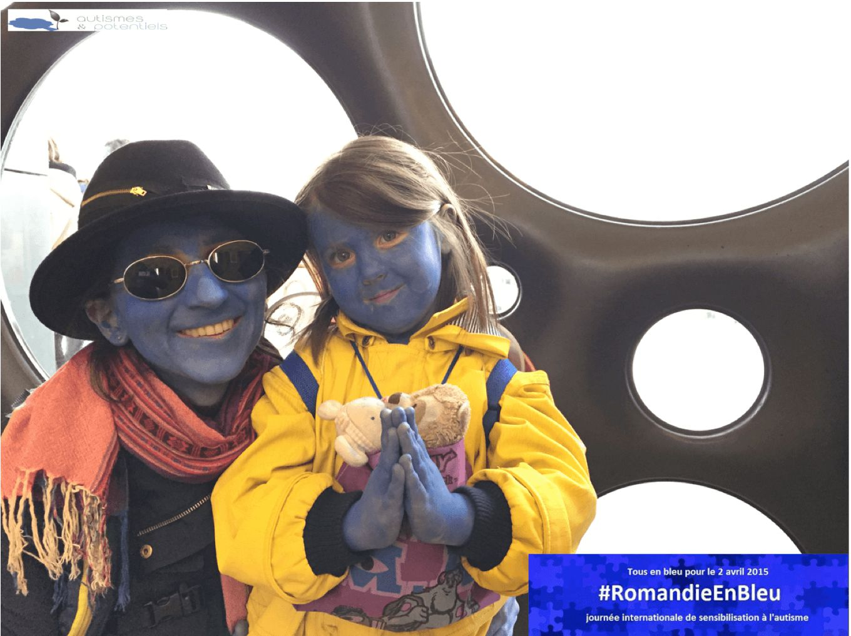 RomandieEnBleu2015-244