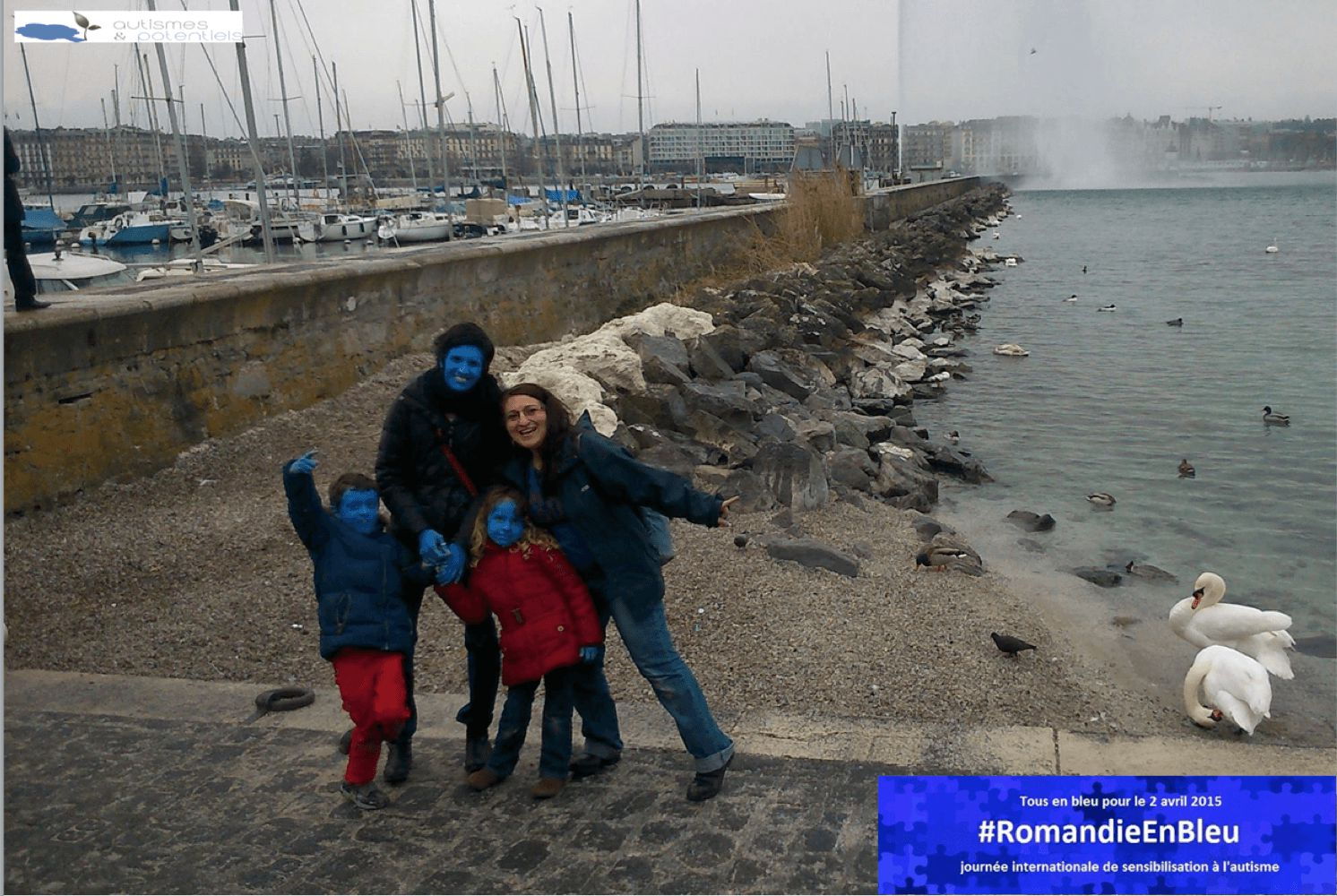 RomandieEnBleu2015-254