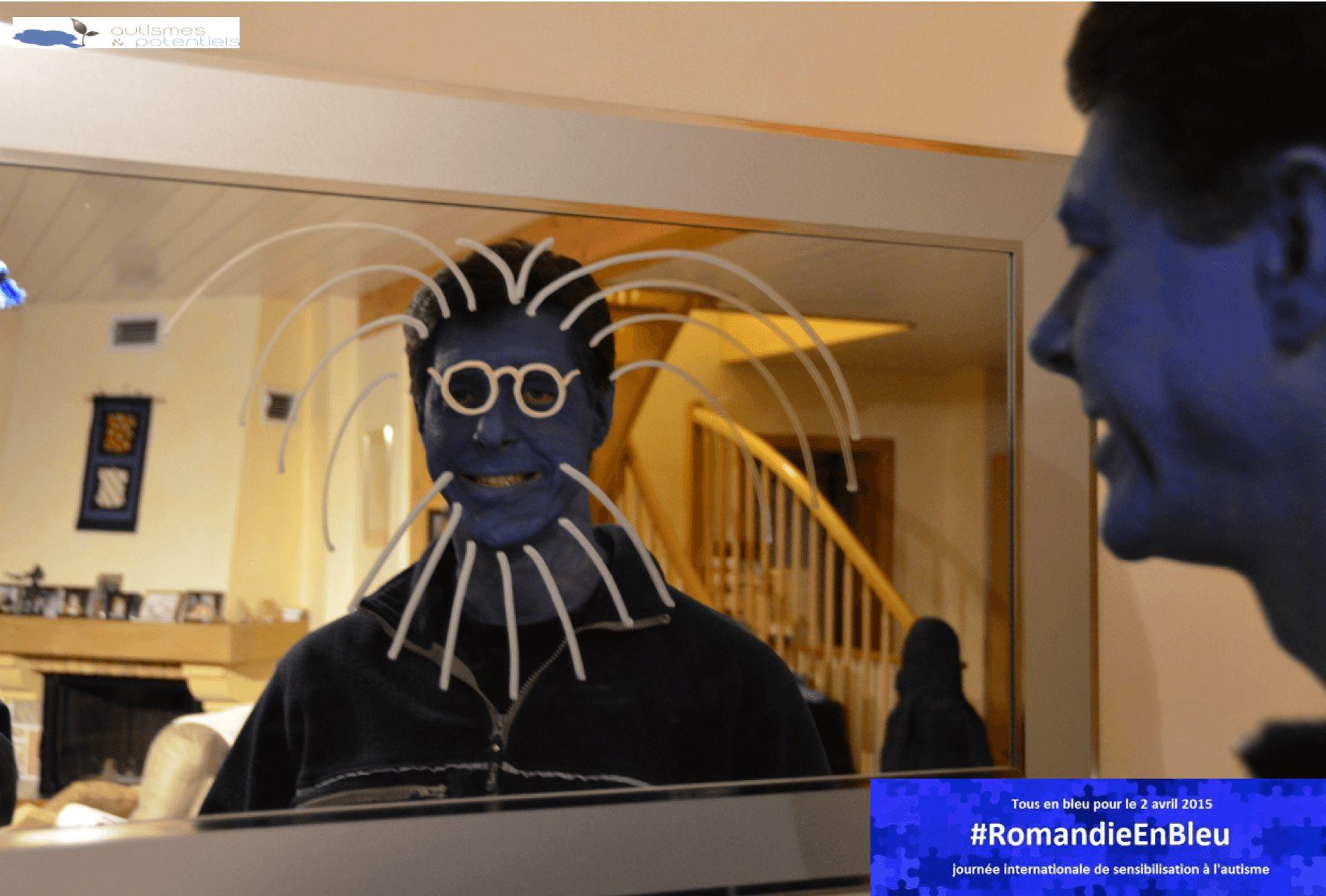 RomandieEnBleu2015-255