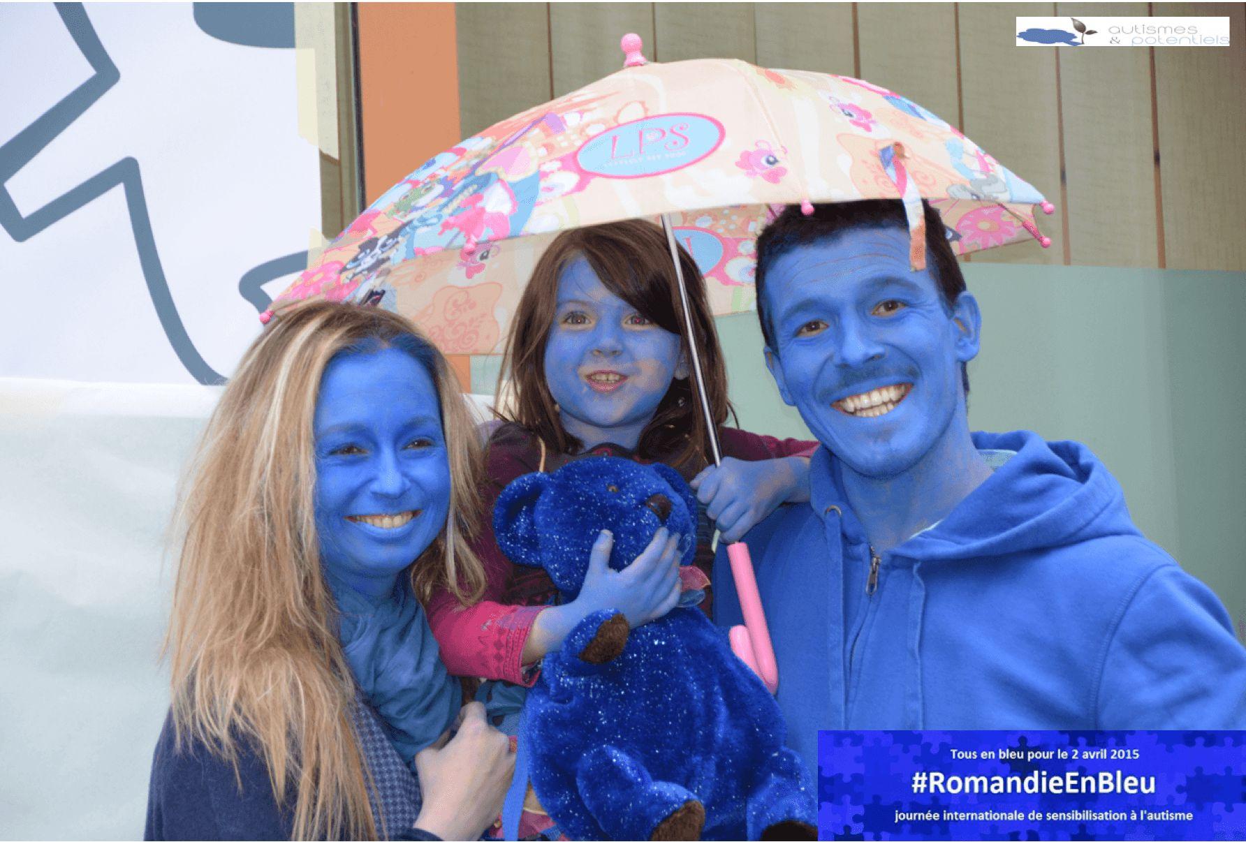 RomandieEnBleu2015-260
