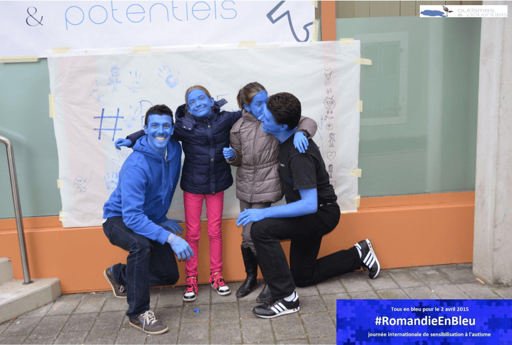 RomandieEnBleu2015-262