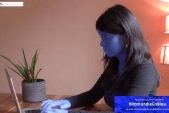 romandieenbleu2015-001