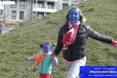 romandieenbleu2015-044