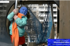 romandieenbleu2015-045