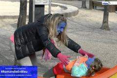 romandieenbleu2015-046