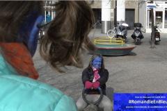 romandieenbleu2015-055