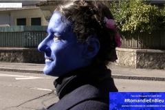 romandieenbleu2015-129