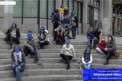 RomandieEnBleu2015-188