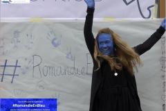 RomandieEnBleu2015-208