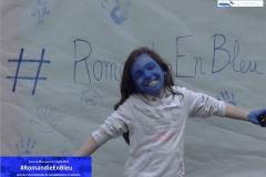 RomandieEnBleu2015-239