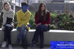 RomandieEnBleu2015-248