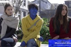 RomandieEnBleu2015-249